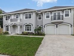 Avila Rd, West Palm Beach FL