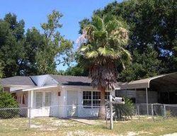 Lynch St, Pensacola FL