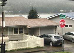 Troy Ave, Juneau AK
