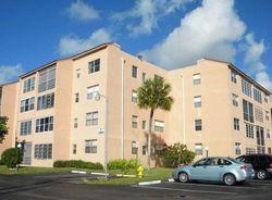 Somerset Dr , Fort Lauderdale FL