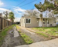Pre-Foreclosure - 76th St - Sacramento, CA