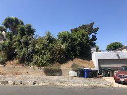 Lois St, La Mesa CA