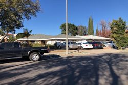 Eton Ave, Chatsworth CA