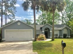 Pre-Foreclosure - Westglen Ln - Palm Coast, FL
