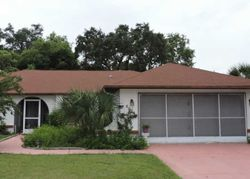 Pagoda Dr, Spring Hill FL