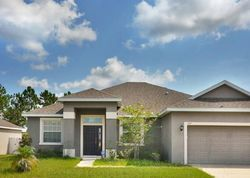 Blackstone Creek Rd, Groveland FL