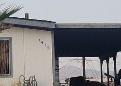 Colina Dr, Bullhead City AZ