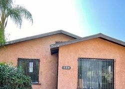W 139th St, Compton CA