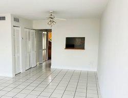 Pre-Foreclosure - Nw 13th St Apt 213 - Miami, FL