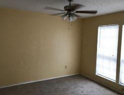 Pre-Foreclosure - Walnut St Apt 1305 - Dallas, TX