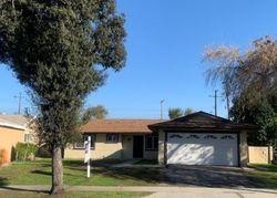 Elsberry Ave, La Puente CA