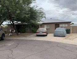 N 19th Dr, Phoenix AZ