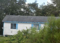 Nw 286th St, Okeechobee FL