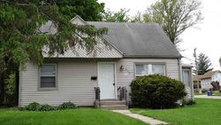 Soper Ave, Rockford IL