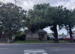 Ohara Ave, Oakley CA