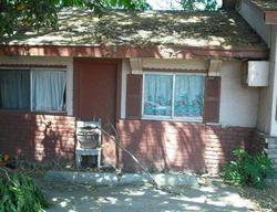 W Hazelton Ave, Stockton CA