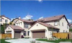 Pre-Foreclosure - E Magdalena Dr - Orange, CA