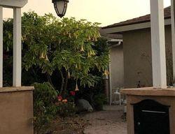 N Hathaway St, Santa Ana CA