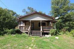 Pre-Foreclosure - Spruce Ave - Grant, MI