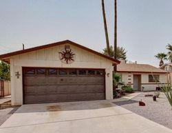 E Holly St, Scottsdale AZ