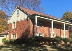 Pre-Foreclosure - Loddon Cv - Memphis, TN