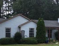 Pre-Foreclosure - Manor Estates Dr - Stockbridge, GA