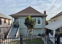 40th Ave, Oakland CA