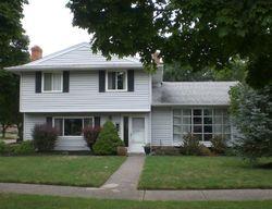 Sutherland Ave, Cleveland OH
