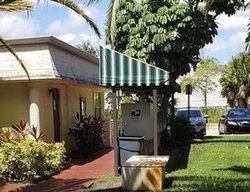W 6th Ave Apt L, Hialeah FL
