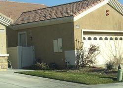 Glen Oaks Ln, Apple Valley CA
