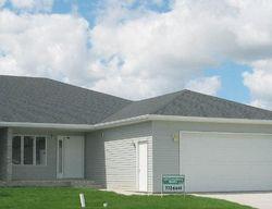 Pre-Foreclosure - Pembrooke Dr - Grand Forks, ND