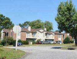 WINDSOR POINT RD APT 1A, Columbia, SC