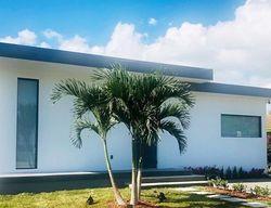 Ne 16th Ct, Miami FL