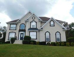 Pre-Foreclosure - James Forest Ct - Stockbridge, GA