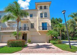 Ravella Ln, Palm Beach Gardens FL