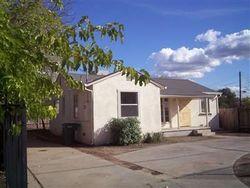 Pre-Foreclosure - Rio Linda Blvd - Sacramento, CA