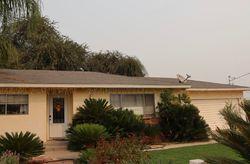 E Linden Ave, Reedley CA