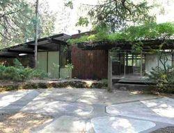 Davis Place Rd, Mount Shasta CA