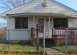 Pre-Foreclosure - N 68th St - Milwaukee, WI