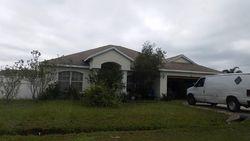 Pre-Foreclosure - Corsica Ct - Kissimmee, FL
