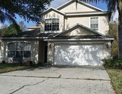 Pre-Foreclosure - Saint Georges Hill Dr - Orlando, FL