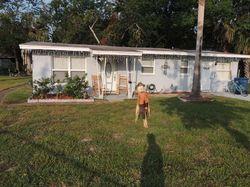 10th St, Daytona Beach FL