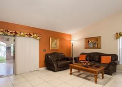 Nw 177th Ave, Hollywood FL