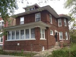 Pre-Foreclosure - N Monticello Ave - Chicago, IL