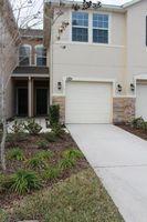 Bartram Village Dr, Jacksonville FL