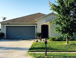 Pre-Foreclosure - Mishkie Dr - Jacksonville, FL