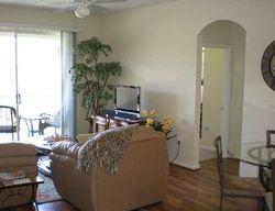 Pre-Foreclosure - Baymeadows Rd Unit 126 - Jacksonville, FL