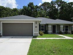 Westland Oaks Dr, Jacksonville FL