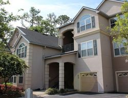 Pre-Foreclosure - Sutton Park Dr N Unit 1318 - Jacksonville, FL