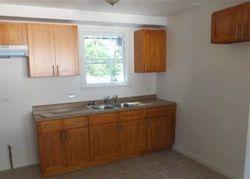Pre-Foreclosure - W 109th St - Chicago, IL